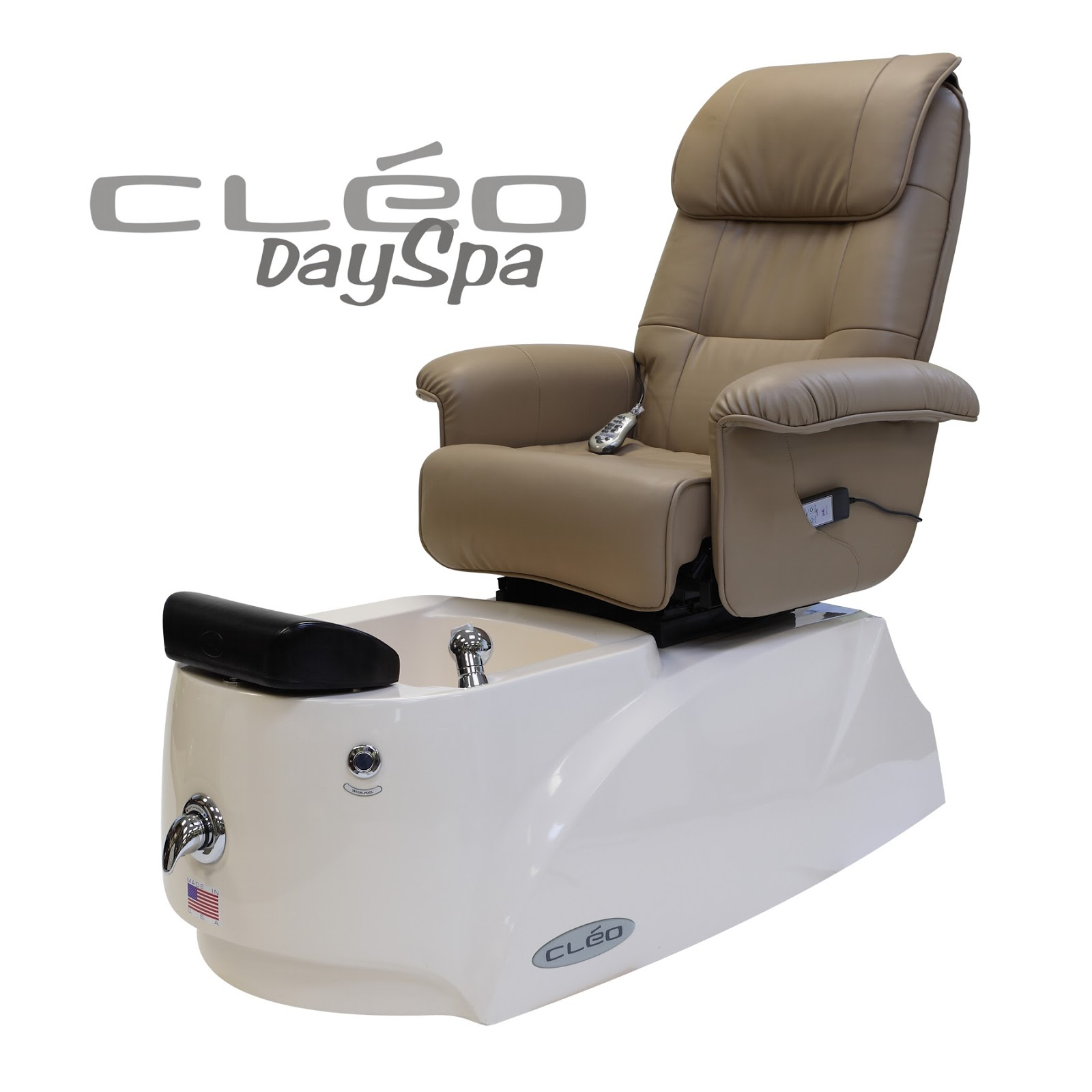 Pedicure Chairs Used 2 Seat Kitchen Table And Spa Chair Salon Furniture