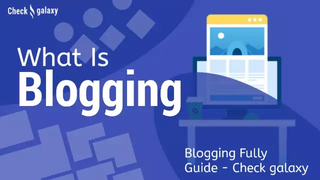how-to-start-blogging-complete-guide