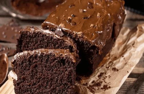 وصفة كعكة الشوكولاتة بالميكروويف في 5 دقائق