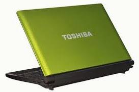 Download Driver TOSHIBA NB520 Windows 8.1 32bit
