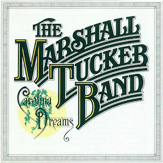 Heard It in a Love Song by The Marshall Tucker Band (1977)
