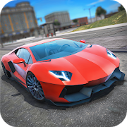 Ultimate Car Driving Simulator Apk İndir - Para Hileli Mod 4.7