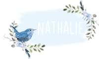 Le petit monde de Natieak Blog Lifestyle depuis 2012