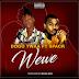 AUDIO | Dogo Twaa Ft Spack - Wewe | Download Mp3