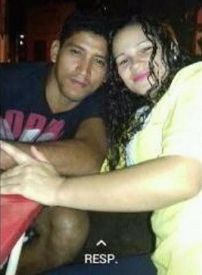 Por ciúmes, homem mata a ex-mulher e depois se suicida no Maranhão