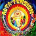 ALTA TENCION - EN SOTANO BEAT - 1971