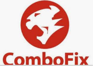 ComboFix 17.5.16.1 Windows Software