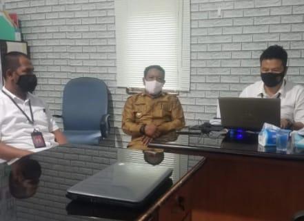 Pejabat Jadi Tahanan Politik Dikabupaten Bulukumba