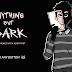 Made in PT: Tudo, menos a Escuridão