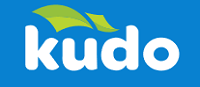 Kudo.co.id