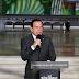 Doria confirma que SP alivia isolamento em 11 de maio