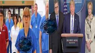 فيروس كورونا يهدد الولايات المتحدة في ولاية نيويورك بارتفع ععد الاصابات وعدد الوفياتعدد الاصابات وعدد الوفيات في الولاية المتحدة الامريكية بفيروس التاجي(كورونا) عدد الاصابات في امريكا الاصابات في امريكا امريكا اليوم فيروس فيروس كورونا كورونا عدد الوفيات في امريكا الوفيات في امريكا  امريكا اليوم الولايات المتحدة الامريكية الان عد الاصابات في الولايات المتحدة اليوم عدد الوفيات في الولايات المتحدة اليوم  بفيروس التاجي كورونا عدد الاصابات والوفيات بسبب فيروس كورونا عدد الحالات في امريكا بسبب كورونا فيروس  التاجي