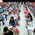 Nicaragua ofrecerá 34 mil cupos a bachilleres en las universidades públicas