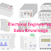 Electrical Engineering Basic Knowledge for All
