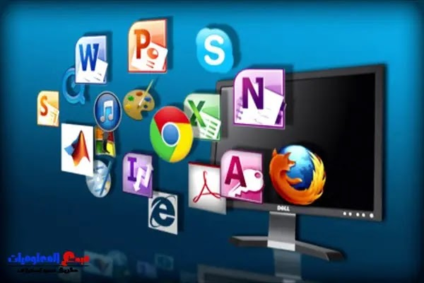 أهم البرامج والميزات الأساسية لجهاز كمبيوتر شخصي جديد يعمل بنظام  ويندوز 10