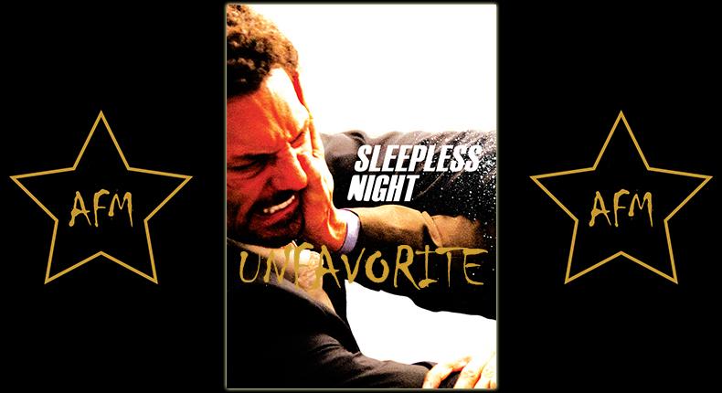 sleepless-night-nuit-blanche