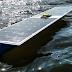 Chế tạo thuyền chạy bằng năng lượng mặt trời
