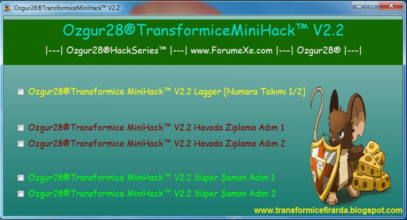 02Transformice