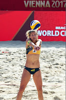 Kira Walkenhorst and Laura Ludwig Beach Volleyball World 009 ~ Celebs.in Exclusive.jpg