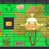 Art in Post 2021- pomaluj paczkomat./ Eko style delivery box