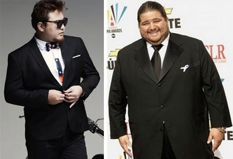 model jas pengantin pria gemuk