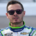 Kyle Larson to drive for Hendrick Motorsports in 2021 - Team Brings Back #5