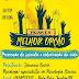 """UNIASSELVI promove palestra """"Falar é a melhor opção"""" em alusão a campanha Setembro Amarelo"""