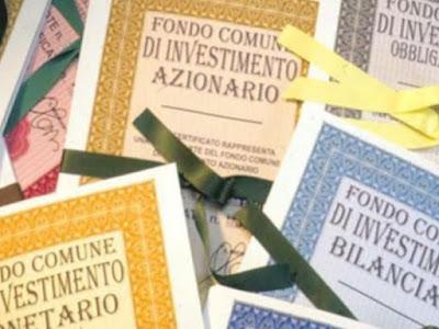 10 migliori azioni italiane secondo gli Hedge Fund
