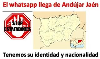 http://alertatramaestafadores.blogspot.com/2016/06/nuestras-investigaciones-dan-resultado.html