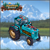 FarmVille Alaskan Summer Farm Vehicles