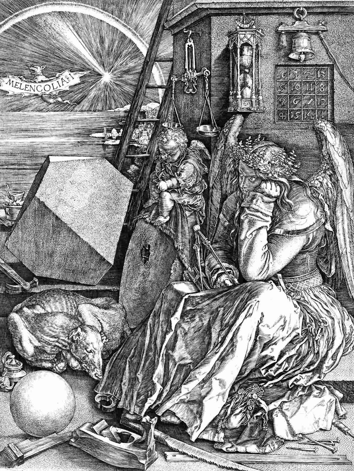 Filosofía Política y Social - Blog de Christian Retamal.: La ...