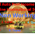 Auto Pool Income (Non Working Income) In Pearlvine International System