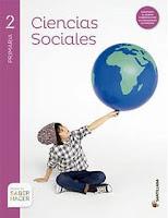http://www.primerodecarlos.com/SEGUNDO_PRIMARIA/SANTILLANA/Libro_Media_Santillana_c_del_medio_segundo/Reader.swf