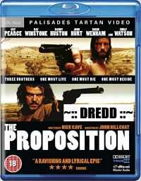 The Proposition 2005 300MB Dual Audio Hindi Download 480p BluRay