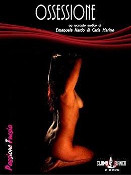 sesso erotico video gratis incontri al buio gratis