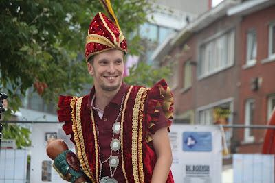 https://carnavalaalstkoentje.blogspot.com/2018/07/verkiezing-prins-carnaval-op-26-januari.html