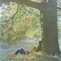 The Top 10 Albums Of The 70s: 11. John Lennon - Plastic Ono Band