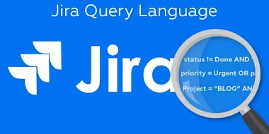 Learn Jira JQL - A short guide to the Jira Query Language