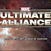 Best PPSSPP Setting Of Marvel Ultimate Alliance Gold Version.1.3.0.1