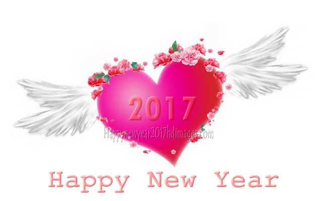 2017 New Year Loves Photos HD 2017 Download Free