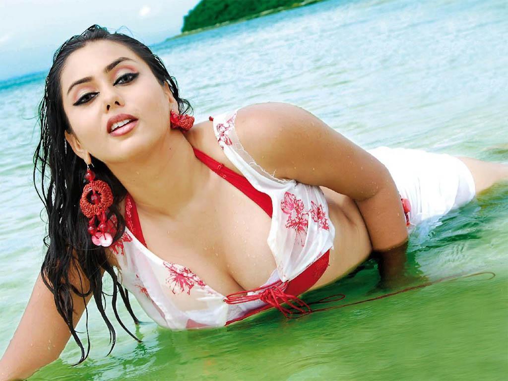 Namitha Nude Photoshoot  Photoshoot2012-6261