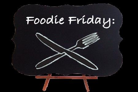 Foodie Friday Freebies, Coupon...
