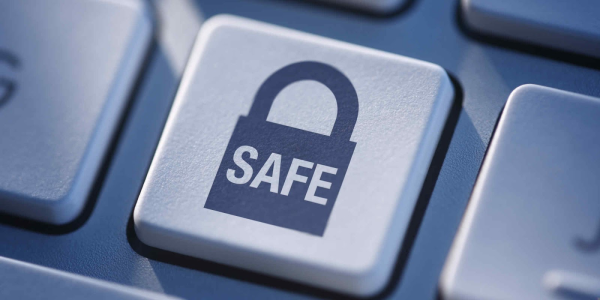 Best safer-browsing tools