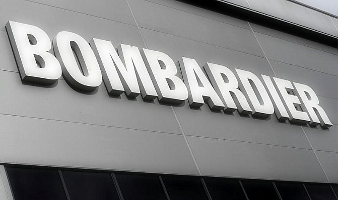 bombardier-leaves-commercial-aviation