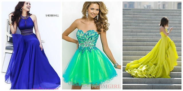 women outfit neon party dress