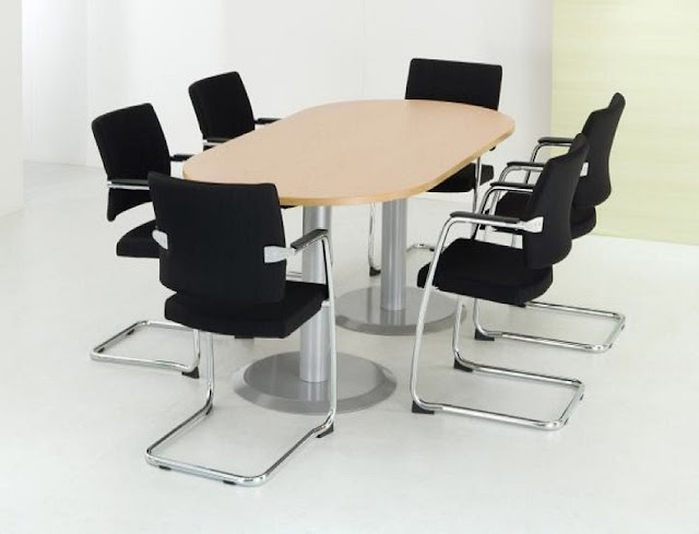 best buying used modern office furniture Georgetown TX for sale