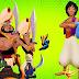 DESCARGA Adventure Aladin Pyramid World GRATIS (ULTIMA VERSION FULL E ILIMITADA PARA ANDROID)