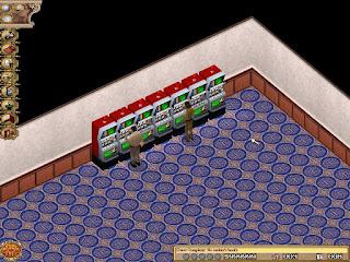 Casino Tycoon (Casino Mogul) Full Game Download