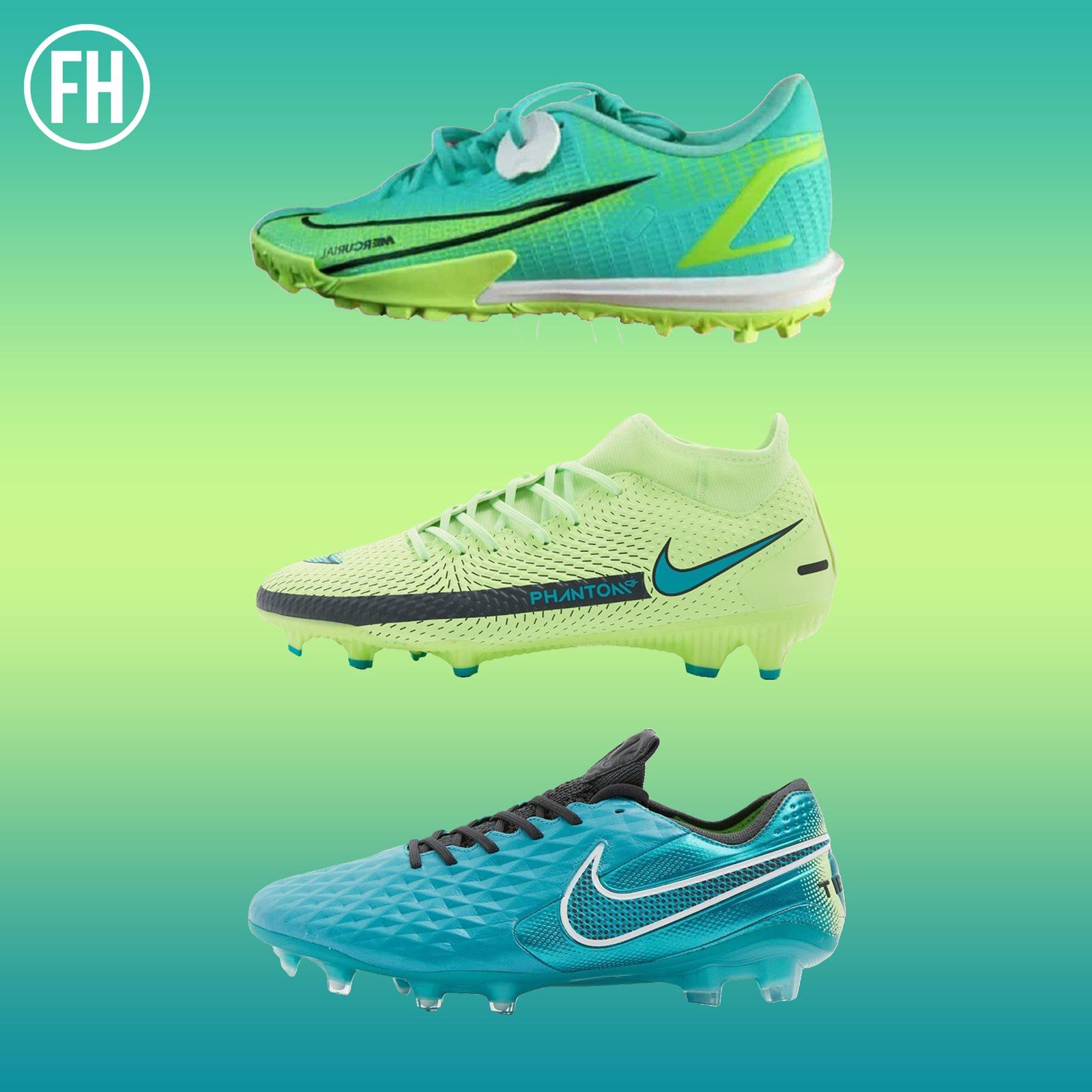 Nike Rabattcode April 2021