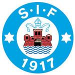 Silkeborg IF www.nhandinhbongdaso.net